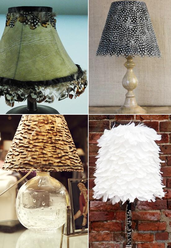 Cool Lamp Shade Ideas - Kids Kubby